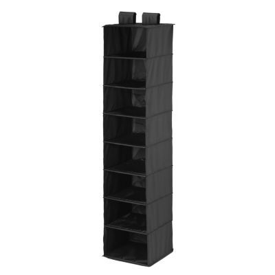 Buy Honey-Can-Do® 8-Shelf Hanging Organizer today at jcpenney.com. You deserve great deals and we've got them at jcp!