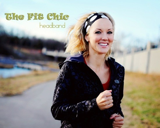Keep your hair off your face.: Fitchicheadband Com, Fun Patterns, 6 99 Fitchic, Workout Clothing, Chic Headbands, Fit Chic, Fit Inspiration, Headbands 699, 699 Fitchic