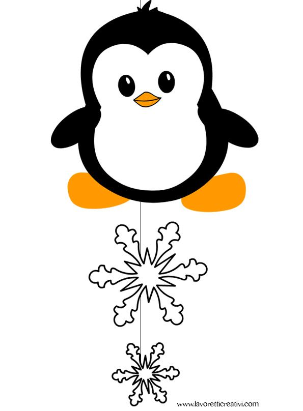 Decorazioni invernali per scuola scuola for Decorazioni invernali per scuola