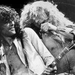NO. 39: 'SINCE I'VE BEEN LOVING YOU' – TOP 50 LED ZEPPELIN SONGS