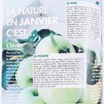 #VLOG ✖️Hier, je vous filmais sur Snapchat, mes achats en magasin bio et mes astuces pour ne pas se ruiner ! RDV sur Snapchat  Kalys285  #bio #greenlife #mangersain #sante #biocoop #life #greengirl #healthy #blog #blogger #frenchblogger #green #thegreenananas #igers #instagood #instamood #like #igbio #vscam #OOTD #vegan #naturel #igfood #food