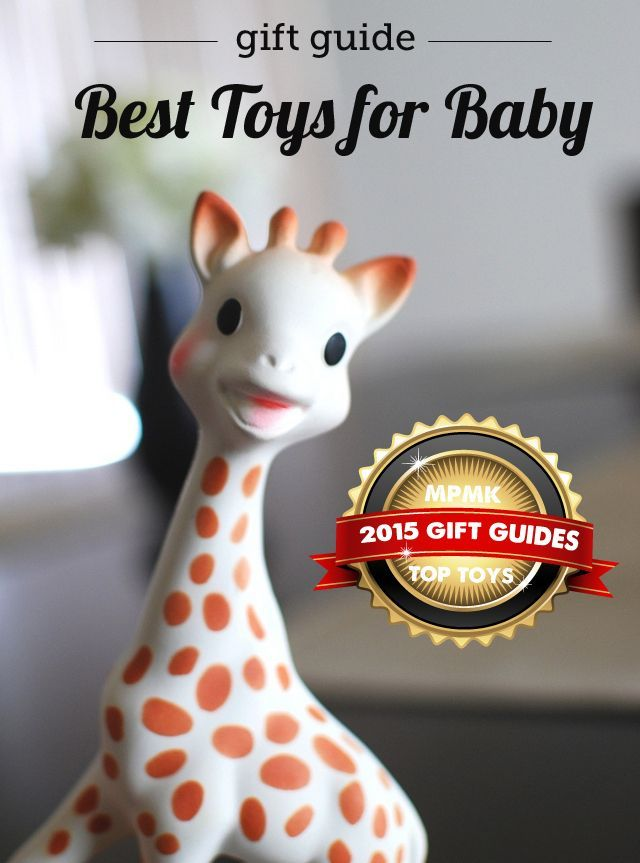 Baby Toys Age 4 : Best joey s room images on pinterest child