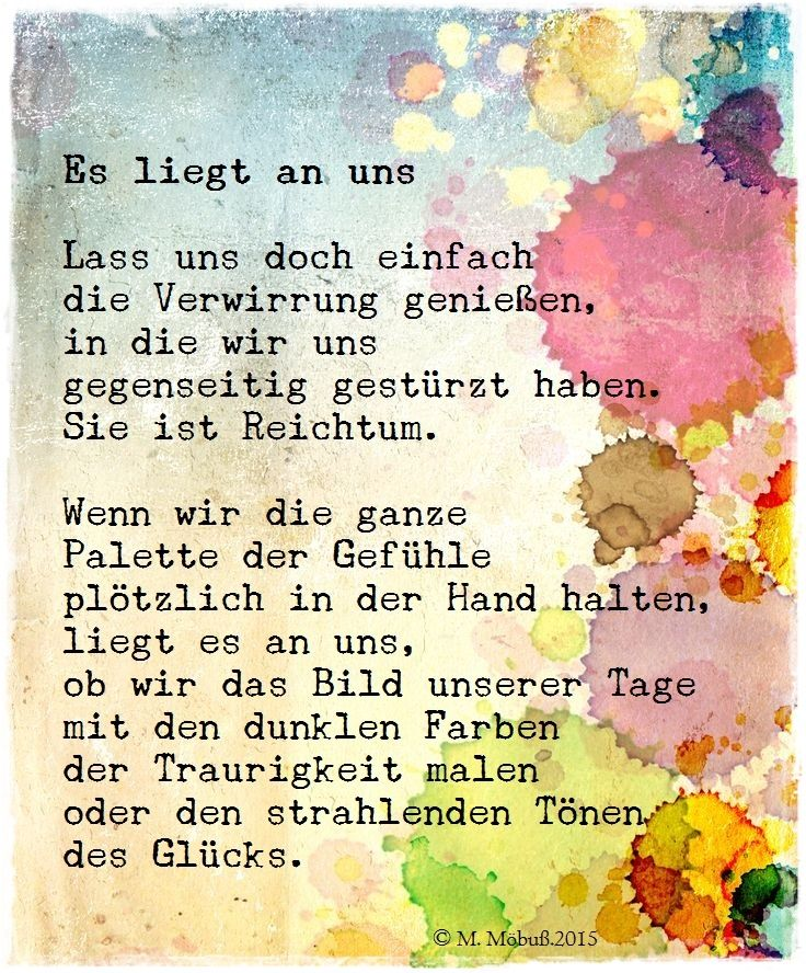 """Aus """"Lichter der Hoffnung"""" / Hans Kruppa / Schneekluth-Verlag 1991 / #Gedichte"""