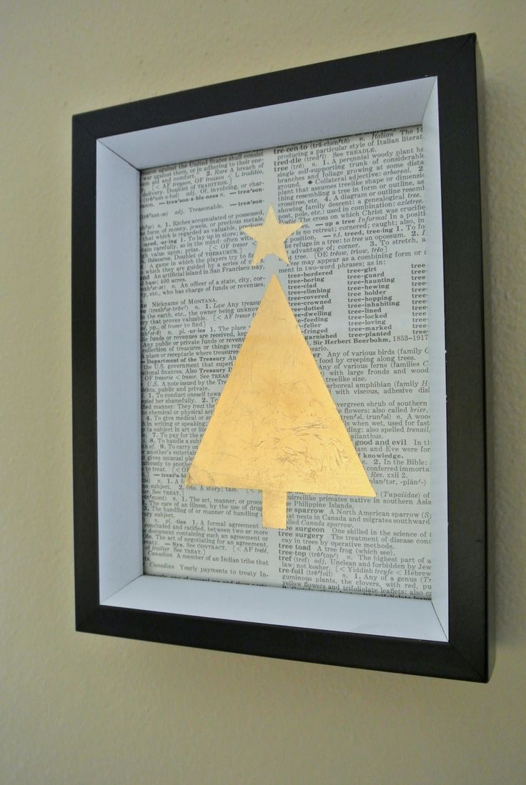 473 best Gift Ideas images on Pinterest   A letter, Baking and ...