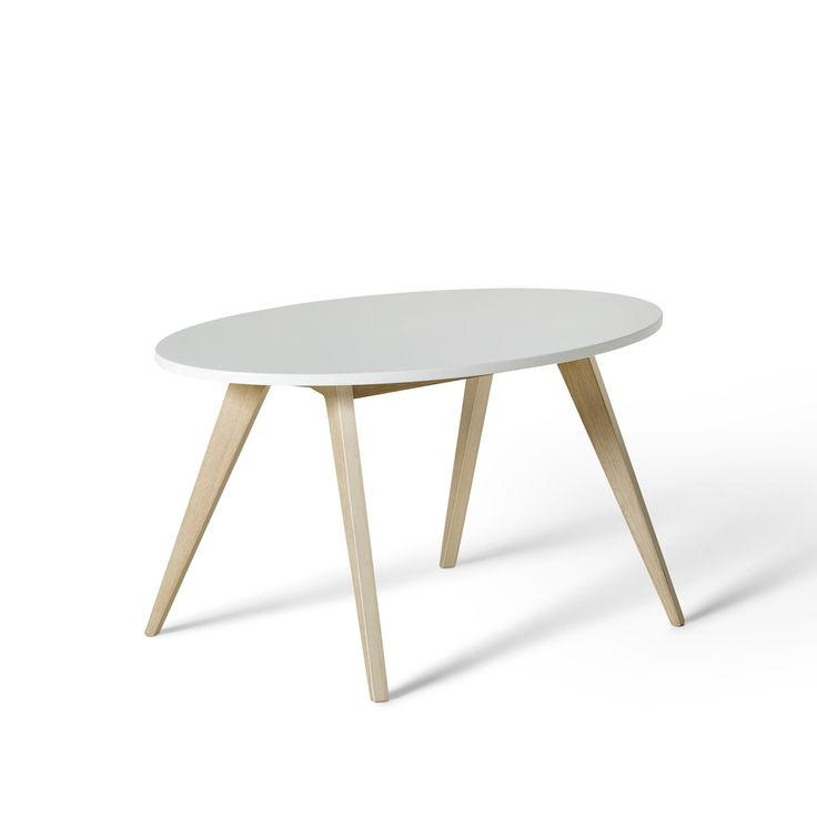 PingPong table Wood Collection by Oliver Furniture.