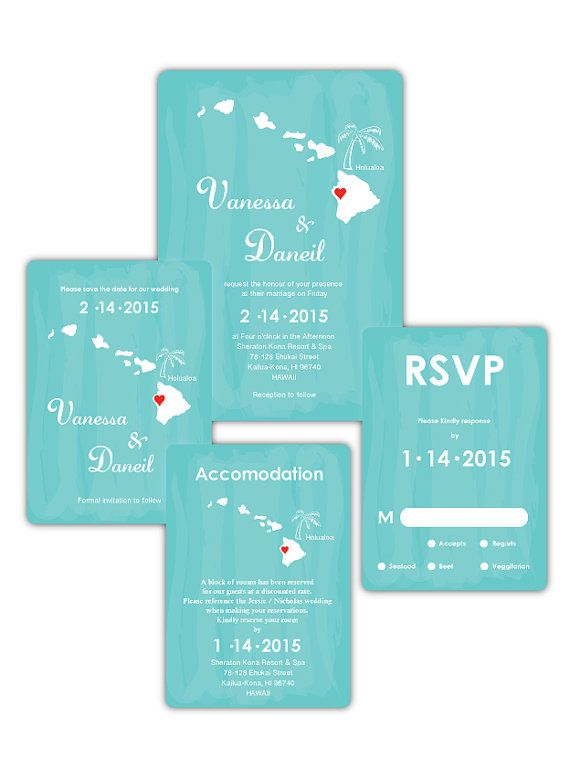 11 best wedding invitations images on