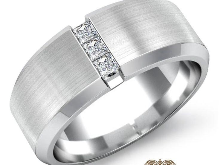 capri jewelers arizona wwwcaprijewelersazcom financing options wedding ring - Wedding Ring Financing