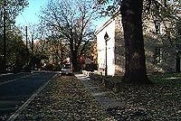 Montgomery County, Maryland - Wikipedia, the free encyclopedia