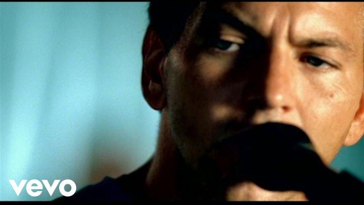 I know I was born and I know that I'll die...the in-between is mine  Pearl Jam - I Am Mine