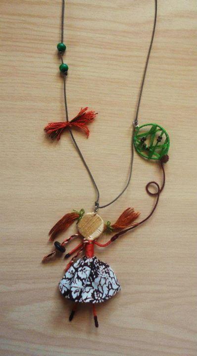 Handmade ~ https://www.facebook.com/pages/Le-Petit-Magique/156255144397761