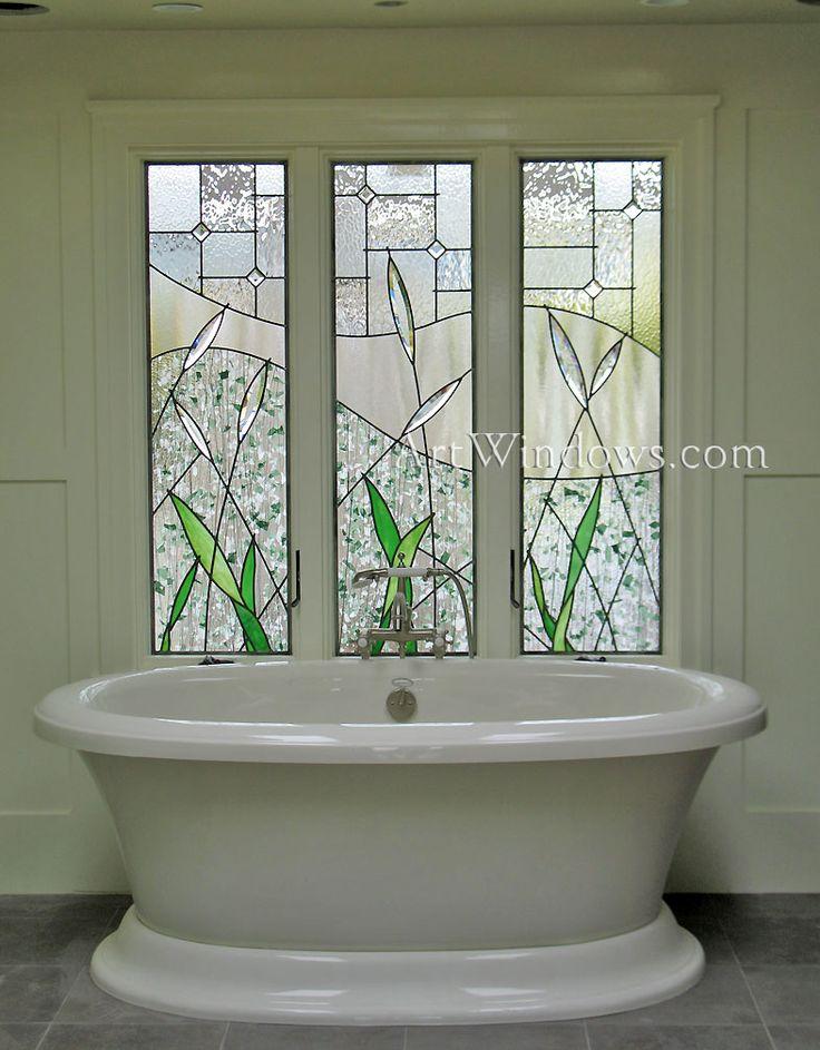 Best 25+ Window glass replacement ideas on Pinterest ...