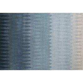 Linie Design Acacia Blue 170/240