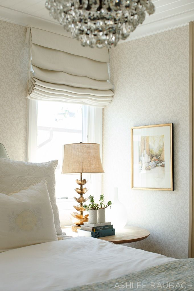 Feminine Bedroom By Owens And Davis Master Bedroom Pinterest Neutral Bedrooms Get The