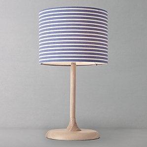 John Lewis Alina Table Lamp