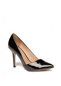 Женская мембранная обувь производители