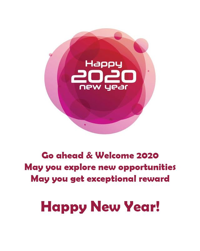 20 Romantic New Year Eve 2020 Love Quotes Dream Lover Wishes Iphone2lovely In 2020 Happy New Year Love Quotes Happy New Year Quotes Happy New Year Love