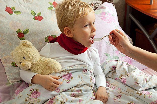 Így hatnak a gyerekekre a homeopátiás szerek     Olvass tovább: http://www.tarka-hirek.hu/egeszseg/igy-hatnak-a-gyerekekre-a-homeopatias-szerek/