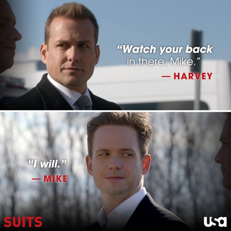 'Suits' Season 6 Spoilers: Is There Another Chance for a Harvey-Donna Romance? - http://www.hofmag.com/suits-season-6-spoilers-another-chance-harvey-donna-romance/164790