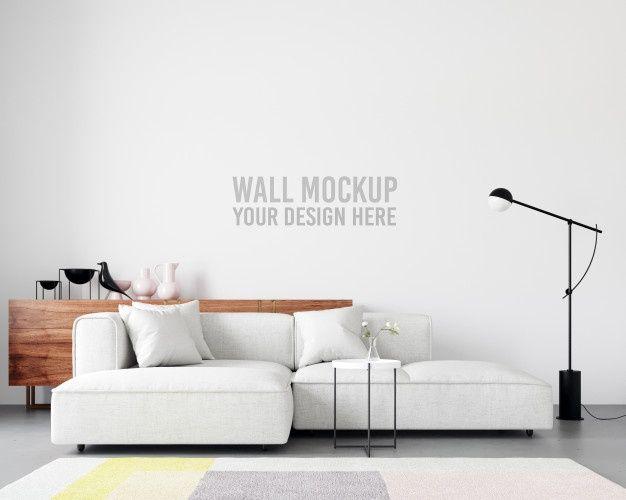 Download Modern Interior Design Of Living Room For Free Interior Wallpaper Modern Interior Design Interior Design Living Room