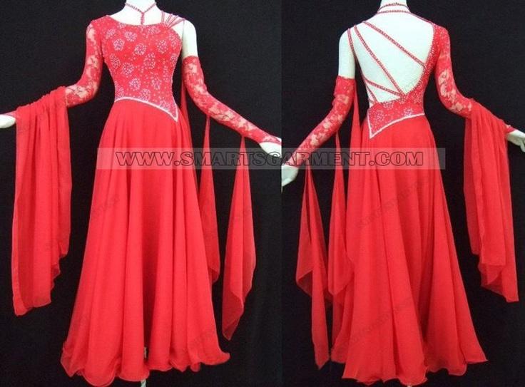41 best standard dresses images on pinterest ballroom