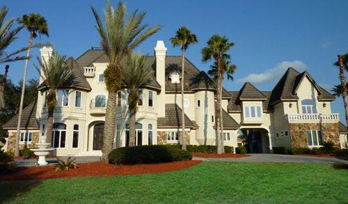 Best 25+ Multi million dollar homes ideas on Pinterest ...