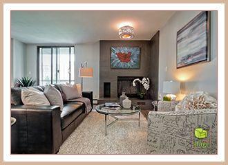 84 best Living Rooms After Home Staging images on Pinterest