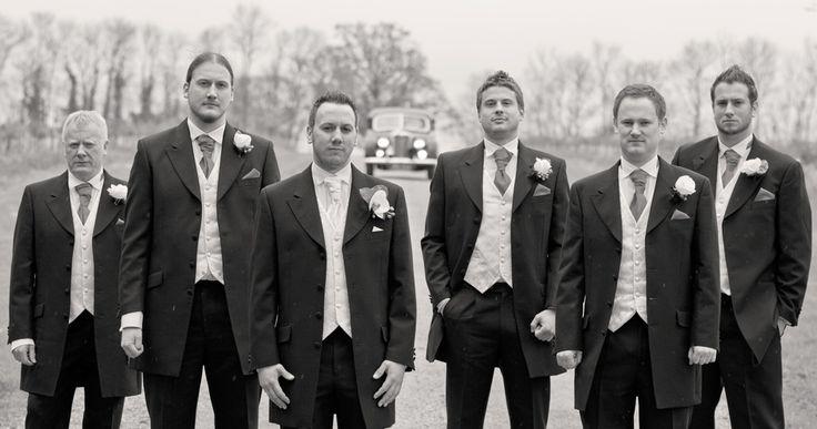 Norfolk Wedding Photographers l Wedding Photographer l Bigphatphotos