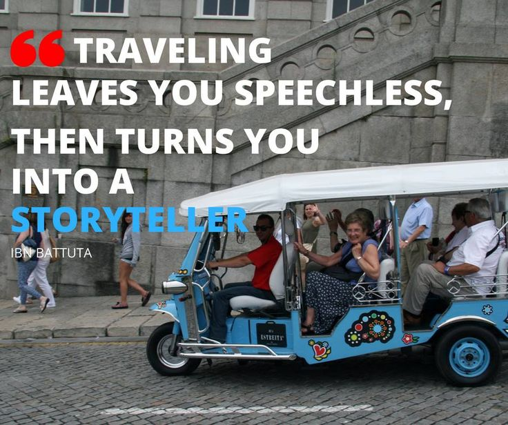 Explore the streets of #Porto with Tuking People! Make your reservation now: reservas@douroacima.pt + 351 222 006 418 | + 351 915 447 537  Conheça as ruas do #Porto com a Tuking People! Faça já a sua reserva: reservas@douroacima.pt + 351 222 006 418 | + 351 915 447 537