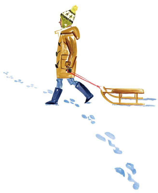 ayako onozuka #illustration #Watercolor #イラストレーション #子供  #小野塚綾子