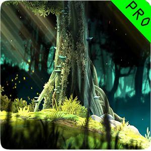 Download Fantasy Jungle Live Wallpaper Pro Full Apk  Baca Selengkapnya Di : http://www.aplikasi-apk.com/#ixzz45hQXIpBJ