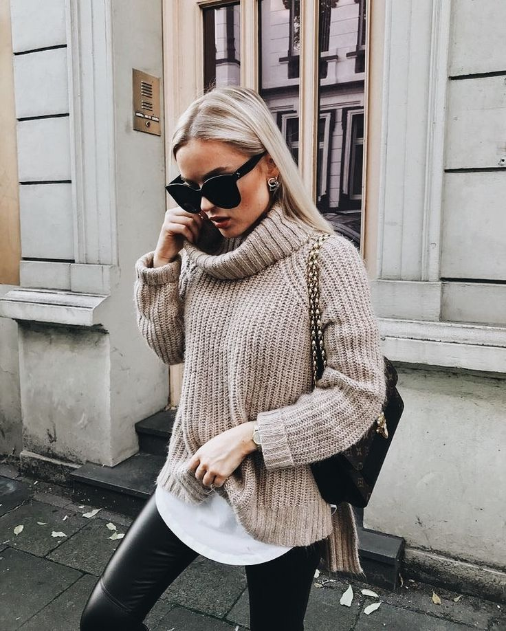 Find More at => http://feedproxy.google.com/~r/amazingoutfits/~3/xFLQ9DhwMY4/AmazingOutfits.page