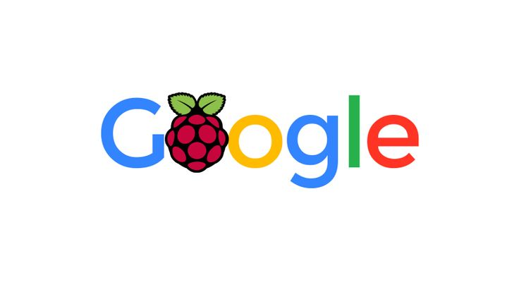 According to reports from Android Police and ZDNet, you may soon have a new operating system from Google to run on your Raspberry Pi. Details are still extremely sparse, the only description on the Gi...