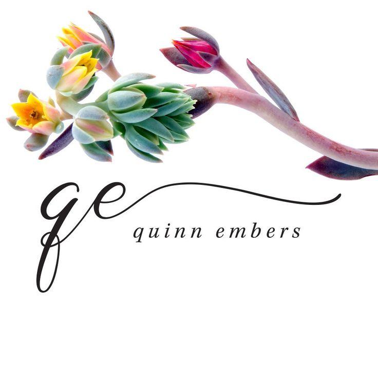 Best my work logo designs images on pinterest