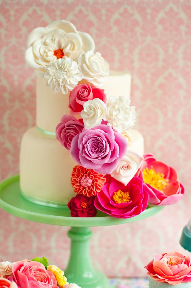 beautiful birthday and wedding cakes 25 best ideas about it s my birthday on its 11204