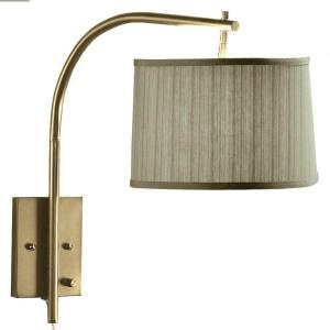 145 Best Lights Wall Images On Pinterest Sconces Wall