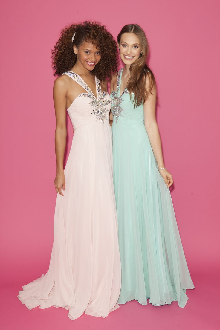 30 best Jovani images on Pinterest | Prom dresses, Prom 2014 and ...