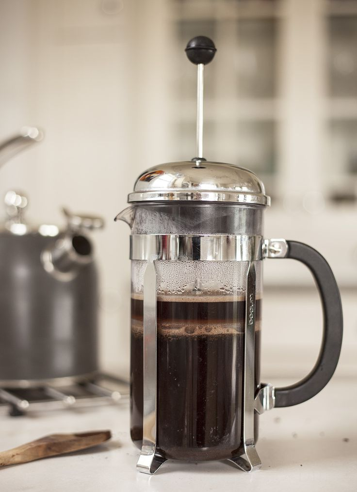 how to make coffee extract with glycerin