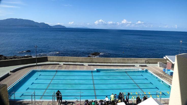 Minami Echizen Park - Echizen - Fukui-ken - Mergulho No Japão - Coral Diving
