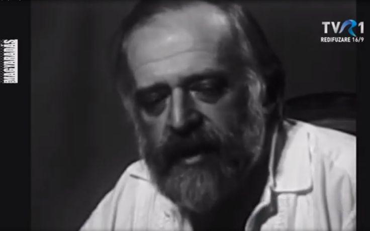 MAGYARADÁS / Aranyszalagtár- Beszélgetés Szász Jánossal -1981