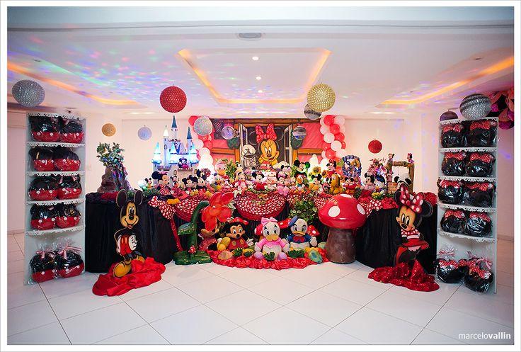 Marcelo Vallin Fotografia infantil  - 5 Anos Guilhermina, Tema Disney, Casa de festas travessura Buffet, Fotografia de festa infantil, fotografo barra da tijuca, Foto de crianças, fotografo para festa infantil, decoração Disney