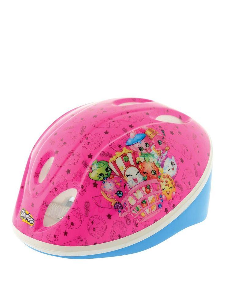 Safety Helmet, http://www.very.co.uk/shopkins-safety-helmet/1600043857.prd