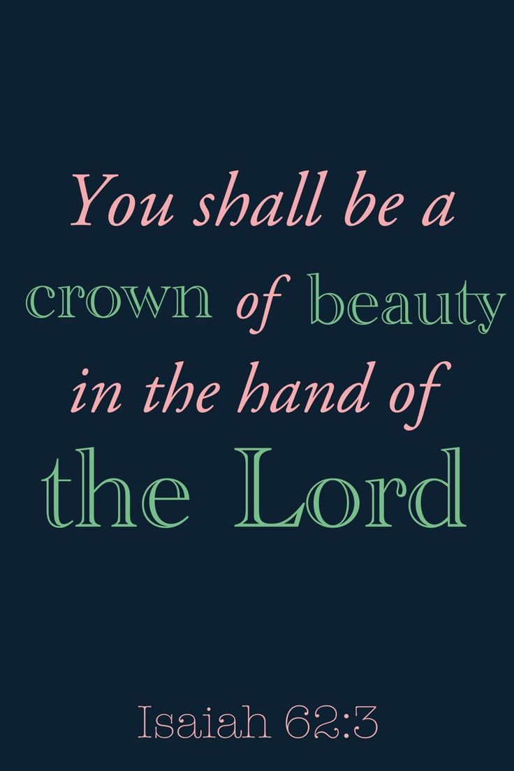 Forgiveness Bible Quotes 72 Best Faithful Beauty Images On Pinterest  Bible Quotes Bible