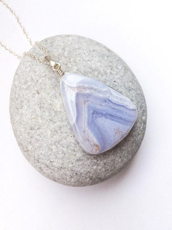 Open Round Agate Pendants Silver Electroplated Edge For Jewelry Necklace Making