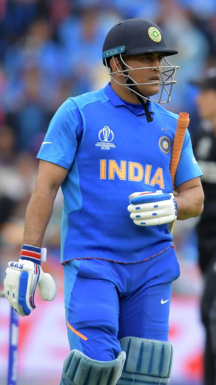 Download Dhoni Wallpaper By Nitheshhunt 9f Free On Zedge Now Browse Millions Of Popular Cool Wall In 2020 Dhoni Wallpapers Ms Dhoni Wallpapers Cricket Wallpapers