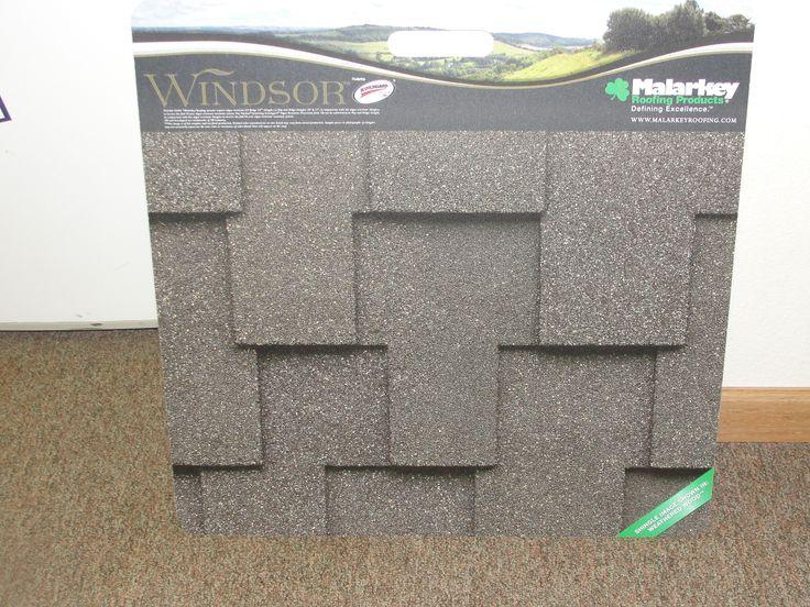 Best The 25 Best Roof Membrane Ideas On Pinterest Membrane 400 x 300