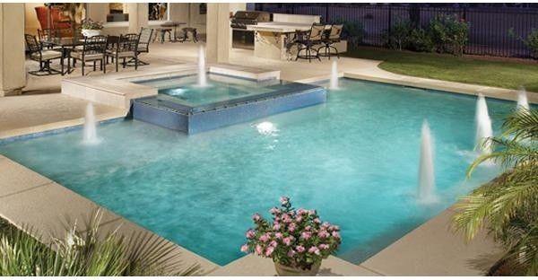 37 Best Pool Shape Ideas Images On Pinterest Arquitetura Dream Pools And Luxury Pools