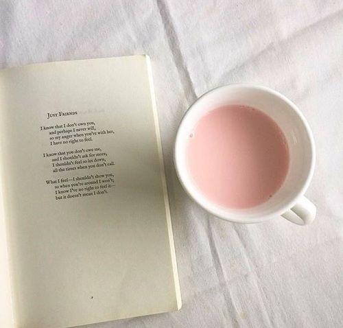 Imagen de pink, aesthetic, and soft