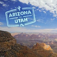 Feel the true spirit of the Old West as you hike the trails and put yourself in the middle of nature's most beautiful landscapes. Explore the Grand Canyon, Monument Valley, Arches National Park and more on our Arizona and Utah vacation!