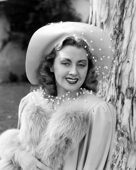 133 best images about Joan Blondell on Pinterest | Card
