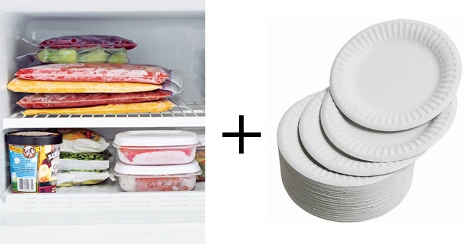 Freezer meals recipes freezer meals pinterest freezers meals